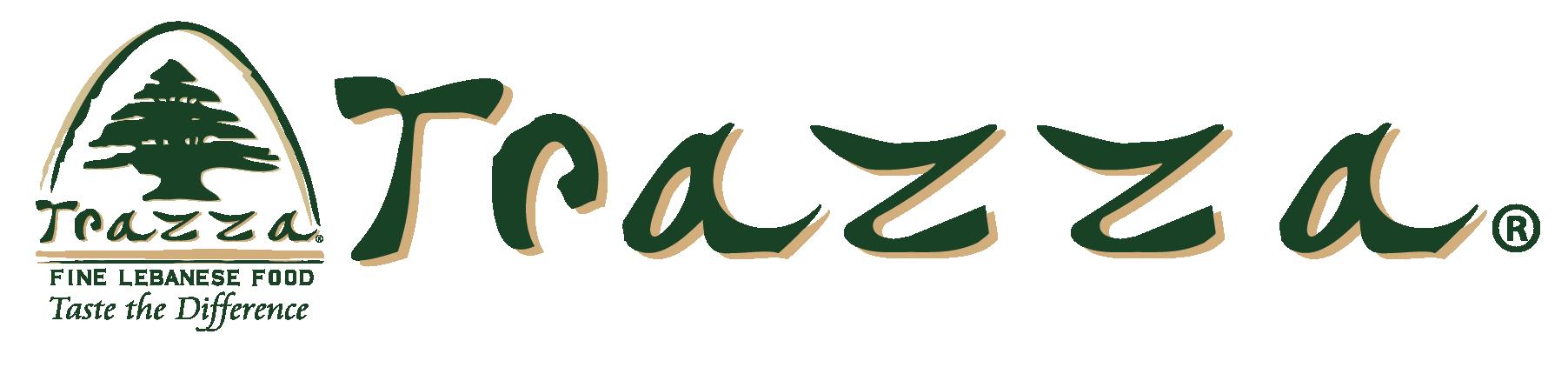Trazza Foods