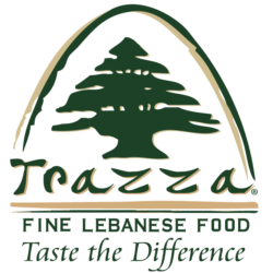 Trazza Fine Lebanese Food - Taste the Difference