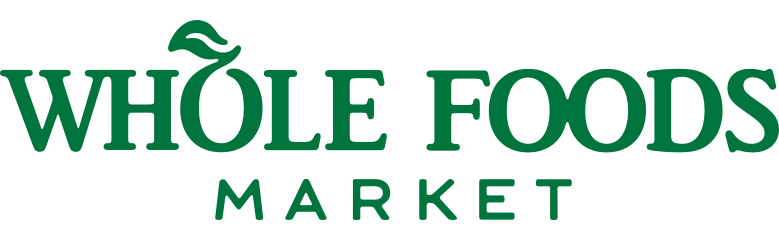 Shop online for Trazza products at Whole Foods Market